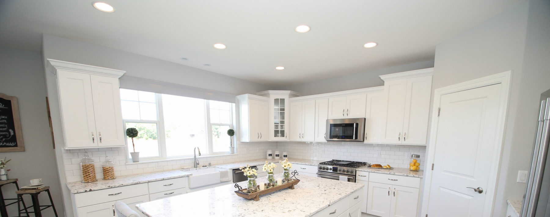 Cabinets Plus Kitchen Cabinets In Detroit Lakes Mn