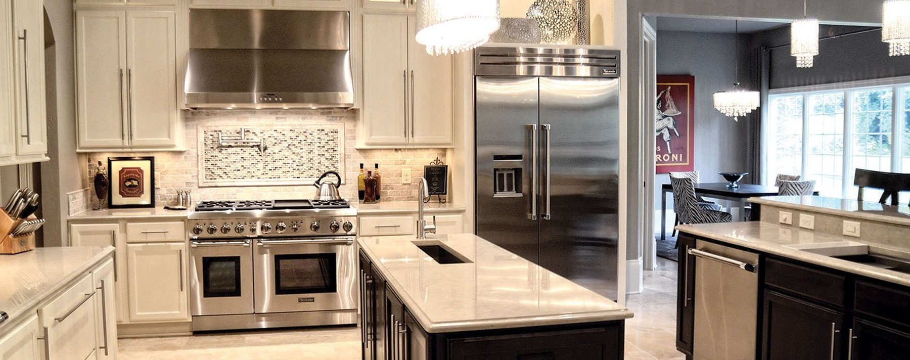 Detroit Lakes Kitchen And Bathroom Cabinets Cabinets Plus